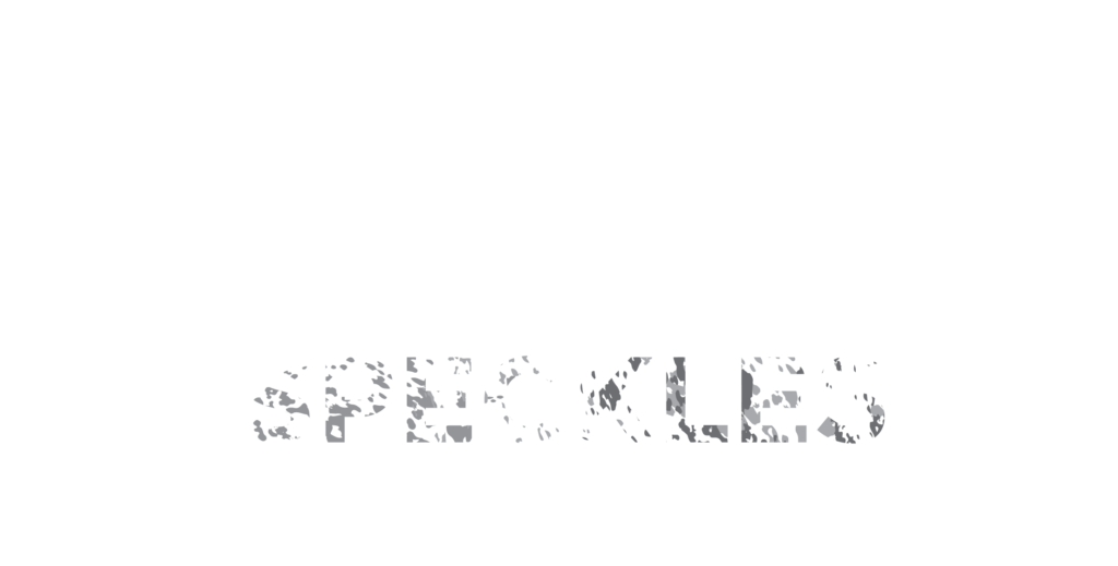 Speckles in the Capital Speckle Park for Sale